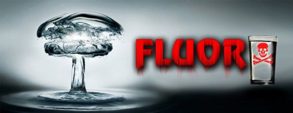 fluoride-dangers-e1441018697231